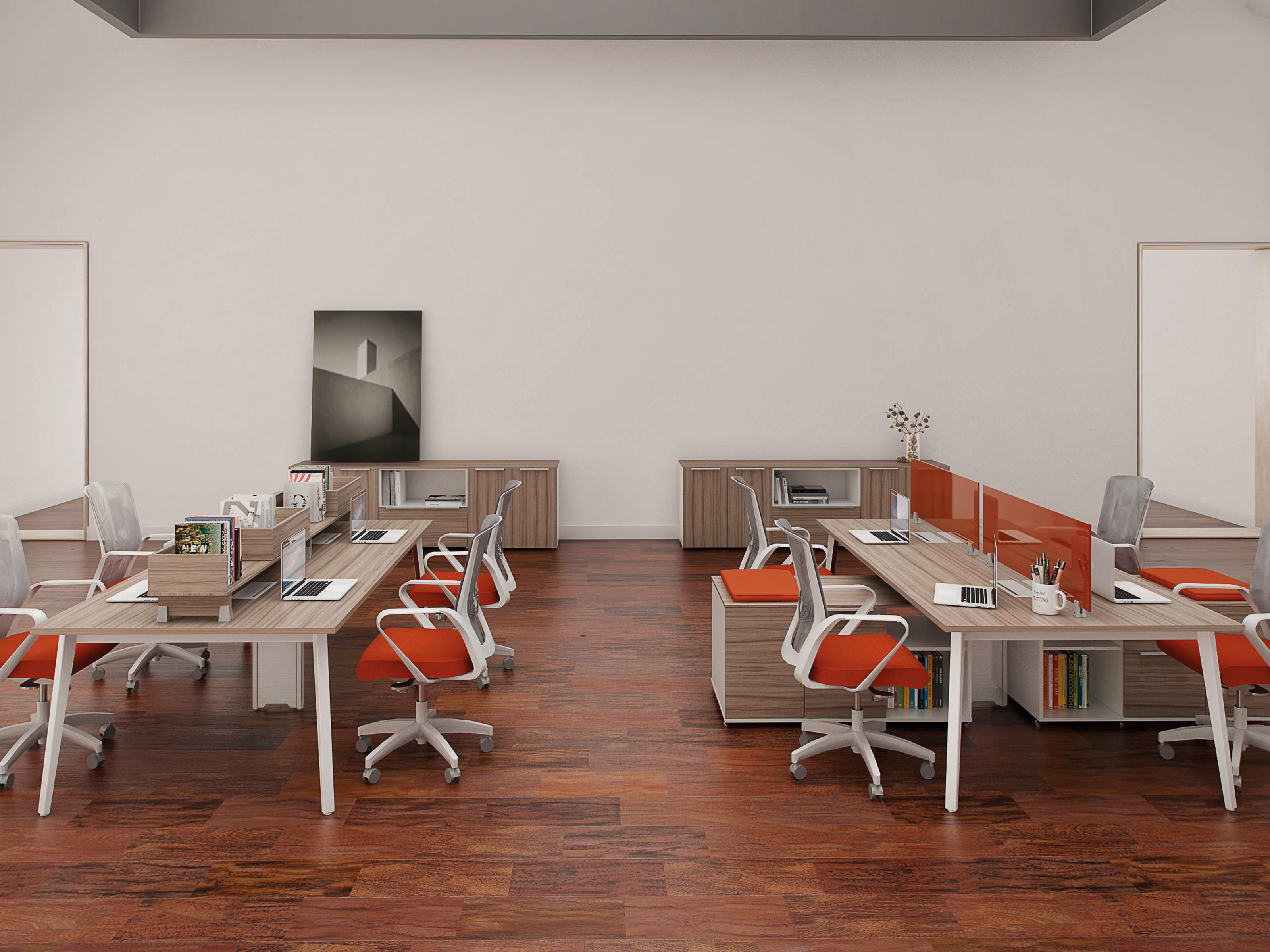 Acento Cowork F