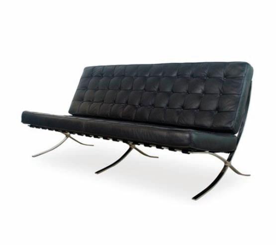 Sillón Love Seat
