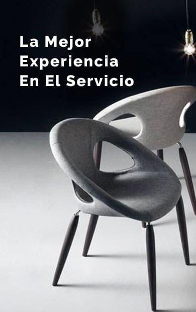 calidad-de-servicio