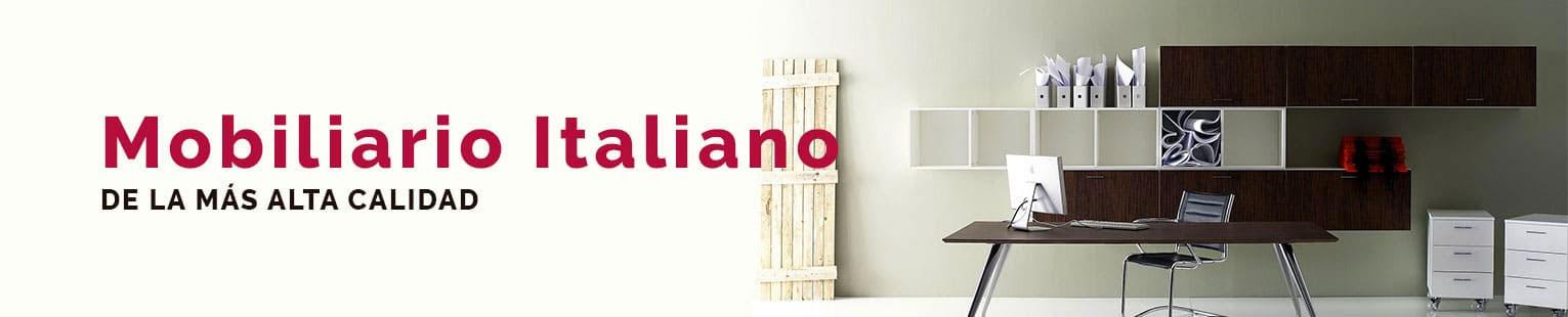 mobiliario-italiano
